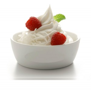 "How healthy is that ""yogurt?"" (blogs.ajc.com)"